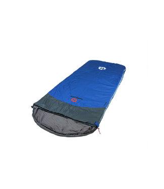 HOTCORE HOTCORE HOTCORE R-200 (-10°C/14°F) SLEEPING BAG
