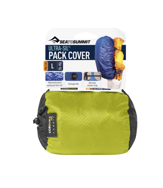 SEA TO SUMMIT SEA TO SUMMIT ULTRA-SIL PACK COVER (75L TO 95L)