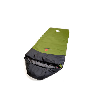 HOTCORE HOTCORE HOTCORE R-300 (-20°C/-4°F) SLEEPING BAG