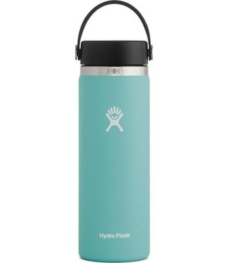 HYDRO FLASK HYDRO FLASK WIDE MOUTH FLEX CAP  INSULATED WATER BOTTLE