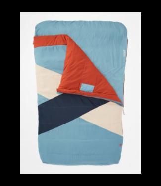 MARMOT MARMOT IDLEWILD (30°F/-1°C) SLEEPING BAG