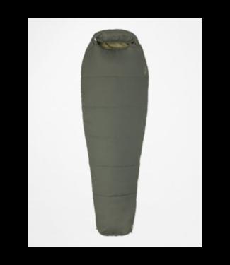 MARMOT MARMOT NANOWAVE (35°F/2°C) SLEEPING BAG