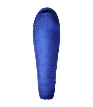 MOUNTAIN HARDWEAR ROOK (30°F/-1°C) SLEEPING BAG