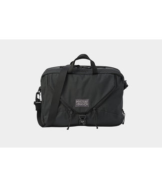 MYSTERY RANCH MYSTERY RANCH 3 WAY EXPANDABLE BRIEFCASE