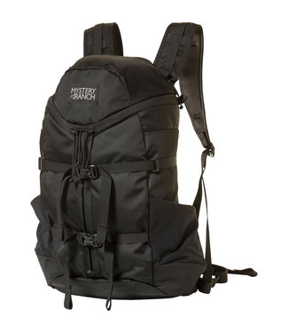 MYSTERY RANCH MYSTERY RANCH GALLAGATOR BACKPACK (19 L)
