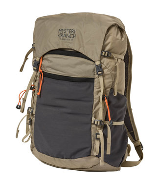MYSTERY RANCH MYSTERY RANCH IN AND OUT PACKABLE BACKPACK (22 L)
