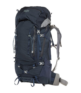 MYSTERY RANCH MYSTERY RANCH STEIN BACKPACK (65L)