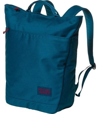MYSTERY RANCH MYSTERY RANCH SUPER MARKET BACKPACK