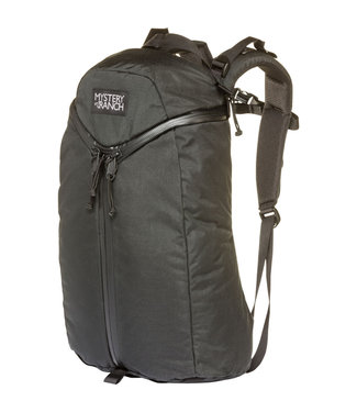 MYSTERY RANCH MYSTERY RANCH URBAN ASSAULT 21 PACK (21 L)