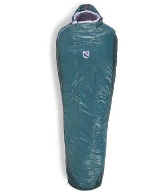 NEMO NEMO AZURA 35 (35°F/2°C) WOMEN'S SLEEPING BAG
