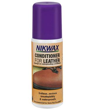 NIKWAX NIKWAX CONDITIONER LEATHER