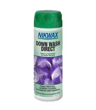 NIKWAX NIKWAX DOWNWASH DIRECT
