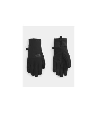 THE NORTH FACE MEN'S THE NORTH FACE APEX+ ETIP GLOVES