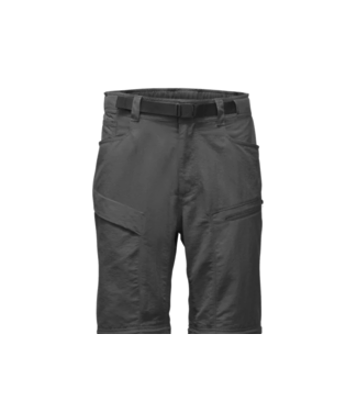 THE NORTH FACE MEN'S THE NORTH FACE CONVERTABLE PANTS/SHORTS