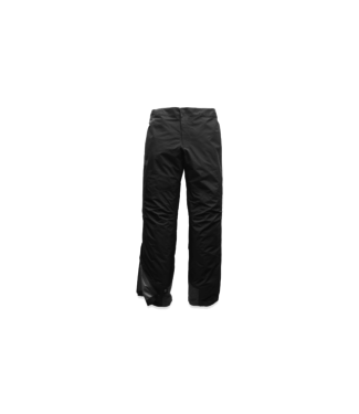 THE NORTH FACE MEN'S THE NORTH FACE DRYZZLE FULL-ZIP PANTS