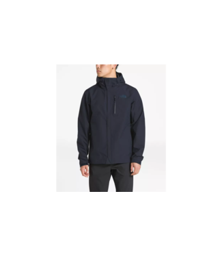 THE NORTH FACE MEN'S THE NORTH FACE DRYZZLE JACKET