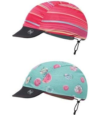 BUFF BUFF REVERSIBLE BABY CAP