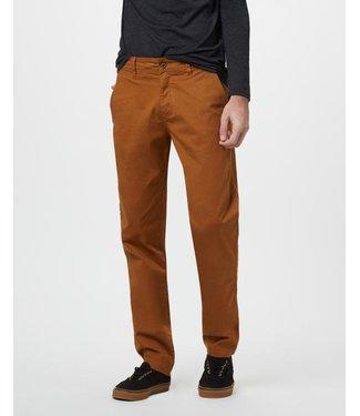 TENTREE TENTREE YALE PANTS