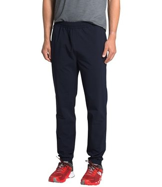 THE NORTH FACE MEN'S THE NORTH FACE WANDER PANTS