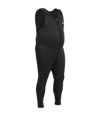 NORTHWEST RIVER SUPPLIES (NRS) NORTHWEST RIVER SUPPLIES (NRS) GRIZZLY WETSUIT 3MM