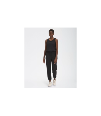 THE NORTH FACE WOMEN'S THE NORTH FACE NEVER STOP WEARING JUMPSUIT