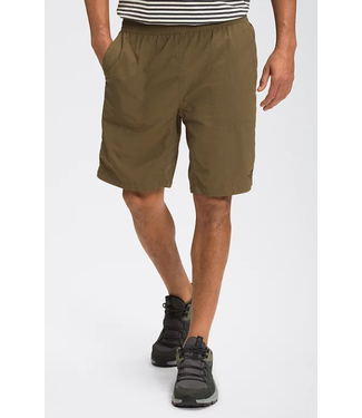 THE NORTH FACE MEN'S THE NORTH FACE ADVENTURE SHORTS - PULL ON