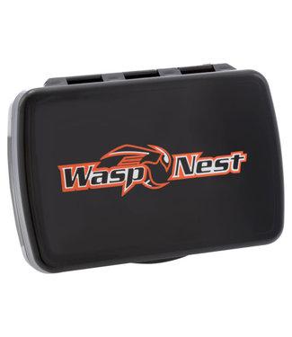 WASP ARCHERY WASP ARCHERY WASP NEST BROADHEAD CARRYING CASE