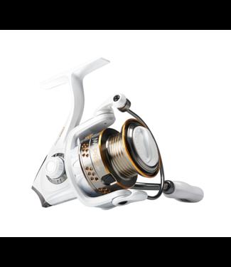 ABU GARCIA ABU GARCIA MAXPRO SP30 FISHING REEL