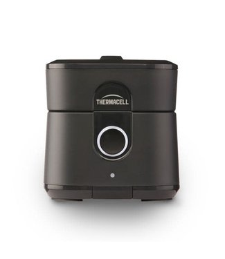 THERMACELL THERMACELL RADIUS ZONE MOSQUITO REPELLENT