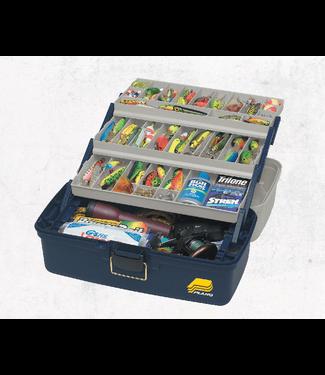 PLANO PLANO LARGE 3 TRAY TACKLE BOX