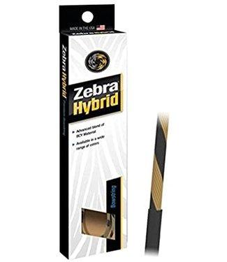 "ZEBRA BOWSTRINGS ZEBRA BOWSTRINGS 37-1/4"" HYBRID CABLE"