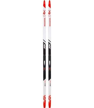 ROSSIGNOL ROSSIGNOL UNISEX DELTA SPORT NORDIC SKATING - WAXLESS