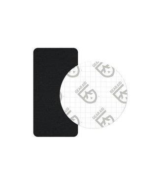 GEAR AID GEAR AID GORE-TEX FABRIC REPAIR PATCHES - BLACK