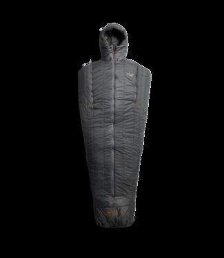 SITKA GEAR SITKA KELVIN AEROLITE 30 SLEEPING BAG