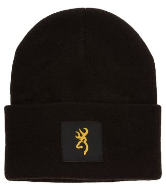 Browning BROWNING STILL WATER BEANIE