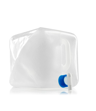 GSI OUTDOORS GSI OUTDOORS WATER CUBE