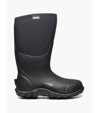 BOGS MEN'S BOGS CLASSIC HIGH INSULATED BOOTS