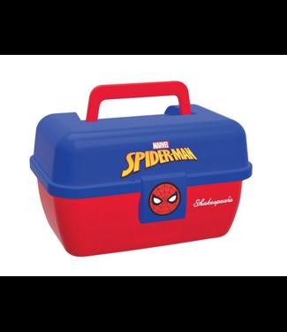 SHAKESPEARE SHAKESPEAR SPIDERMAN PLAY BOX