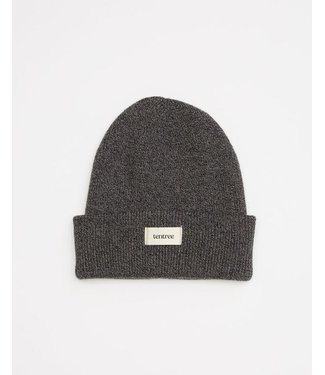 TENTREE TENTREE COTTON PATCH BEANIE