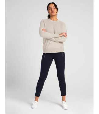 FIG WOMEN'S FIG PIGALLE SWEATER