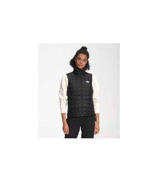 THE NORTH FACE WOMEN'S THE NORTH FACE THERMOBALL ECO VEST 2.0