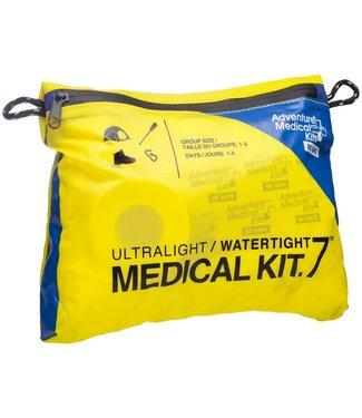 ADVENTURE MEDICAL KITS ADVENTURE MEDICAL KITS ULTRALIGHT/WATERTIGHT .7