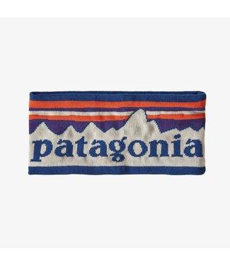 PATAGONIA PATAGONIA POWDER TOWN HEADBAND
