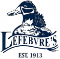 Lefebvres Source For Adventure