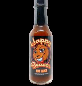 CaJohns Happy Beaver