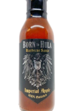 Born to Hula Imperial Apple