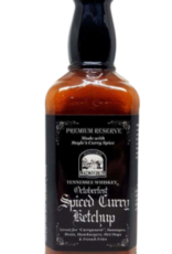 Historic Lynchburg Spiced Curry Ketchup