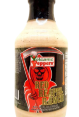 Volcanic Peppers Red Reaper Ranch