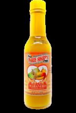 Marie Sharp's Pure Mango