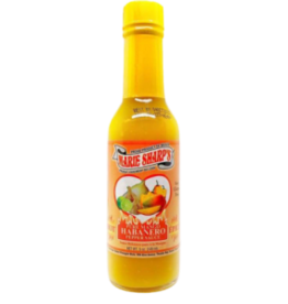 Marie Sharp's Pure Mango